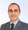 توفيق محمد ماجد السعدي