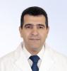 جمال مصطفى الجعبه