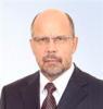 زييجنوف روسززاك