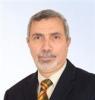شريف زهير عبدالحميد بكير