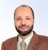 طارق محمد فياض