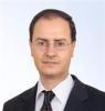 عمر نهاد شكري المصري