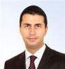 ياسر محمود فرحان ابو السميد