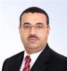 ناصر الزين
