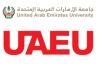 كلية الطب في جامعة الامارات