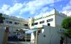 مستشفى زليخة