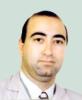محمد مصطفى كامل