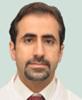 خالد عابدين