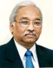 ساوندرا راجان