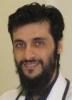 أحمد تيسير غبرون