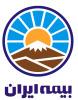 الشركة الايرانية للتامين