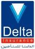شركة الدلتا للتأمين