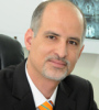 طارق محمد يوسف درويش