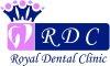 عيادة رويال لطب الاسنان