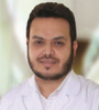 محمد الهلالي