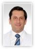 خالد الدردري