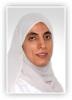 مريم محمود