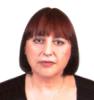 تاتيانا إيفانوفا