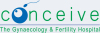 كونسيف - للأمراض النسائية و الاخصاب
