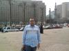 مصطفى عباس
