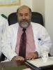 د.المعتصم عبدالله العمري | الطب النفسي