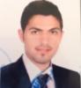 د.مهدي كايد محمد ابو فرده | صيدلاني