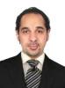 محمد سليم الهبيل