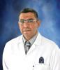 د.هشام قاسم | جراحة الأطفال