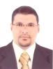 محمد حامد ياسين