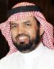 مبارك بن فهاد آل فاران