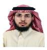 ناصر بن عبد المحسن السبعاني