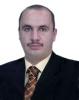 علي عباس الموسوي