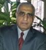 عصام جابر الزويني