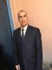 محمد فوزي يونس العجيلي