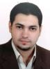 محمد قديح