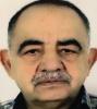 عدنان جاسم محمد العزاوي