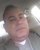 د.طارق عبد الفتاح الرهوان