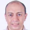 محمد عبدالعال