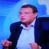 عصام عبد الله حسن
