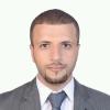 عبد اللطيف وليد احمد