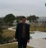 محمد هيثم بالحاج صالح