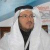 مروان زمزمي