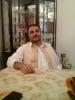 مراد ابو منجل
