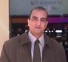 د.فضل عفانه | الطب النفسي