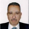 بسام محمد الحاج يوسف