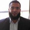 مصطفي إبراهيم أحمد