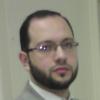 محمد علي الأبرش