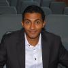 د.محمد عماد الزكى | امراض الدم والاورام