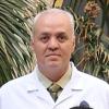 د.انس احمد مرزوق | الأنف والاذن والحنجرة