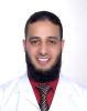 أحمد البنّا